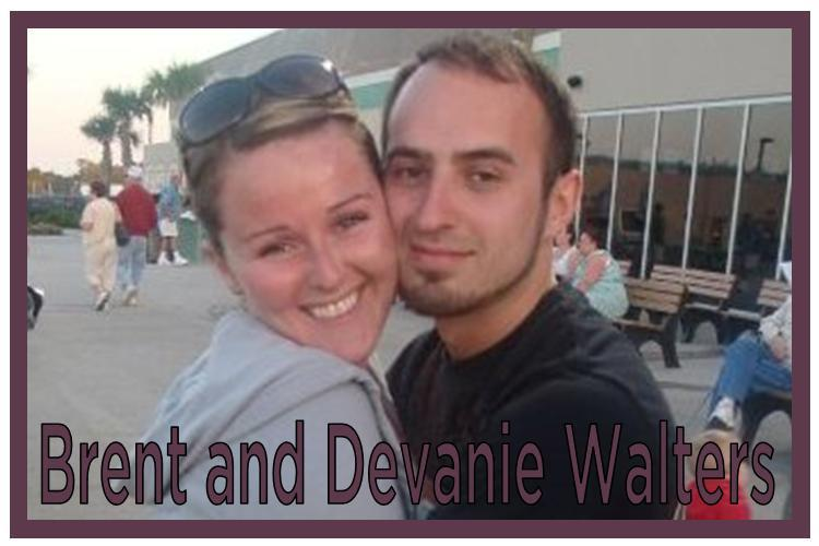 Brent-and-Devanie