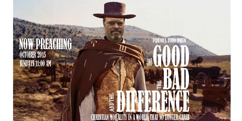 goodBadDifference1000x500-1